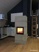 Ahi-Nordpeis-soojustsalvestavad-ahjud-Salzburg-M-1-korgendus-koogis-4.jpg