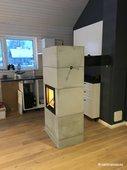 Ahi-Nordpeis-soojustsalvestavad-ahjud-Salzburg-M-1-korgendus-koogis-2.jpg