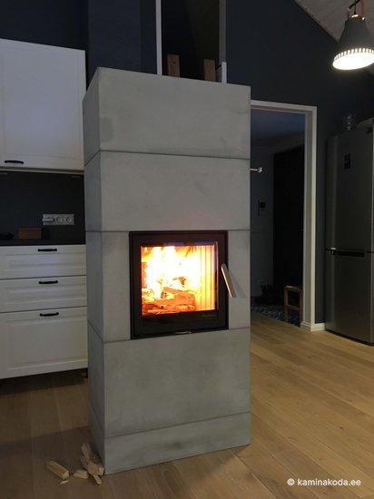 Ahi-Nordpeis-soojustsalvestavad-ahjud-Salzburg-M-1-korgendus-koogis-1.jpg