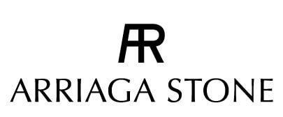 Arriaga-Stone-marmorist-kaminafassaadid-logo.jpg