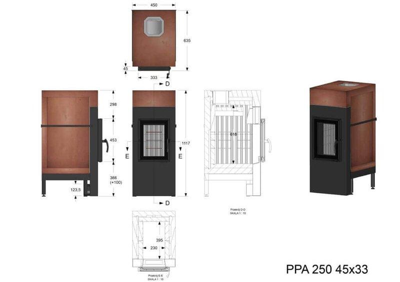 Cebud-ahjukolle-PPA-250-45x33-moodud.jpg