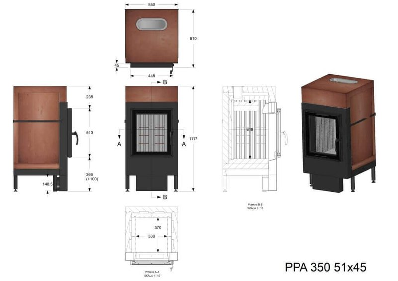 Cebud-ahjukolle-PPA-350-51x45-moodud.jpg