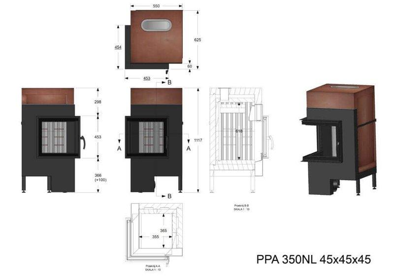 Cebud-ahjukolle-PPA-350-NL-45x45x45-moodud.jpg