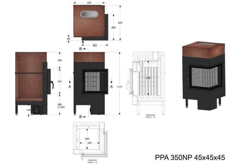 Cebud-ahjukolle-PPA-350-NP-45x45x45-moodud.jpg