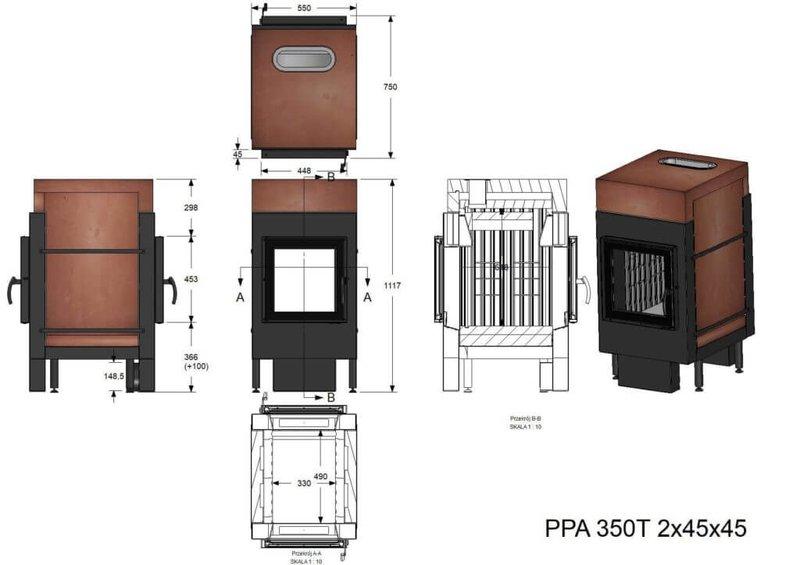 Cebud-ahjukolle-PPA-350-T-45x45-mm.jpg