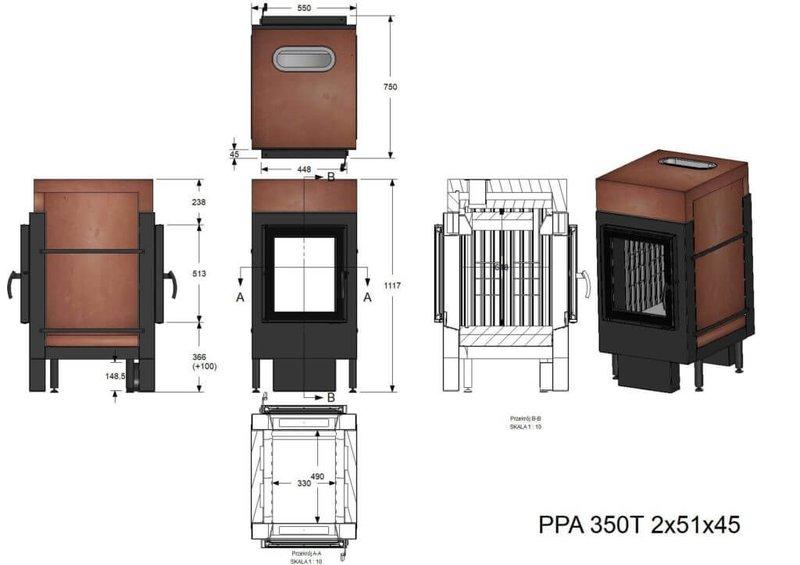 Cebud-ahjukolle-PPA-350-T-51x45-mm.jpg
