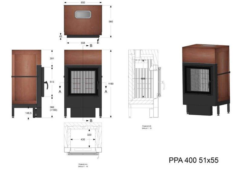 Cebud-ahjukolle-PPA-400-51X55-moodud.jpg