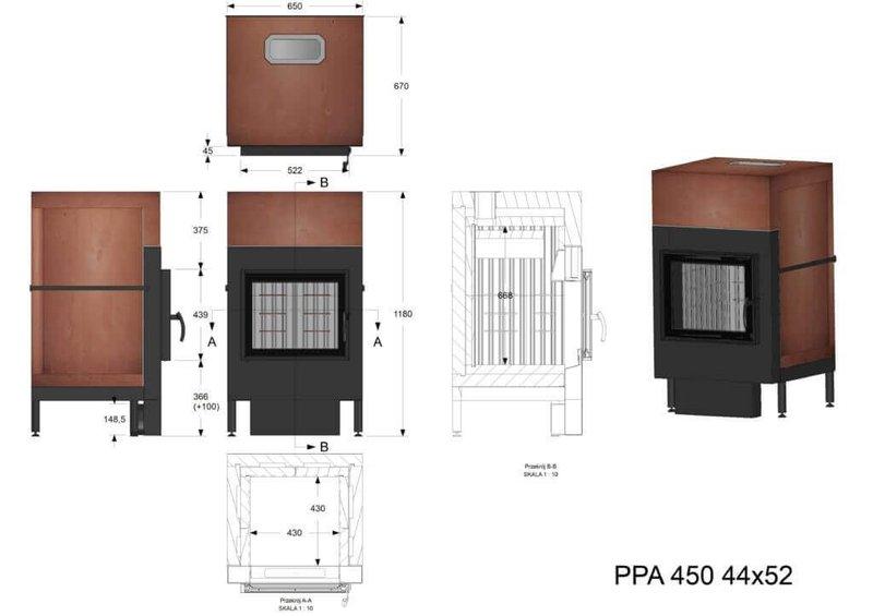 Cebud-ahjukolle-PPA-450-44x52-moodud.jpg