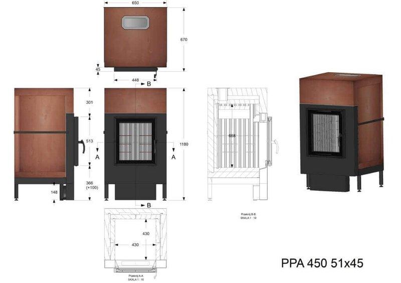 Cebud-ahjukolle-PPA-450-51x45-moodud.jpg