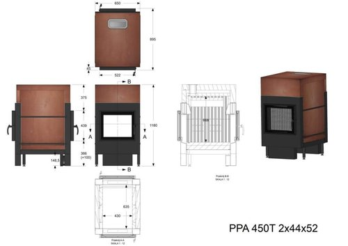 Cebud-ahjukolle-PPA-450-T-44x52-mm.jpg