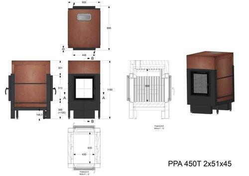 Cebud-ahjukolle-PPA-450-T-51x45-mm.jpg