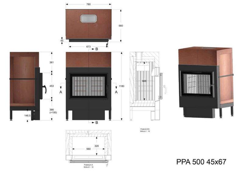 Cebud-ahjukolle-PPA-500-45x67-moodud.jpg
