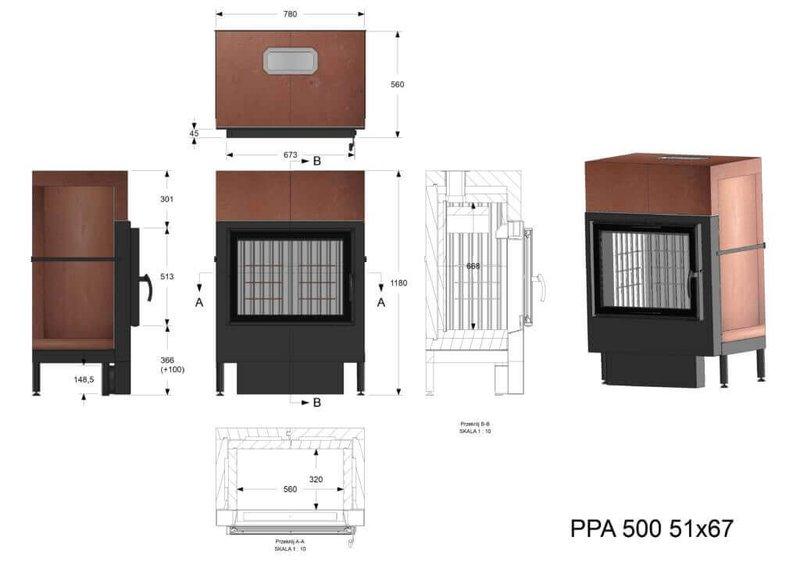 Cebud-ahjukolle-PPA-500-51x67-moodud.jpg