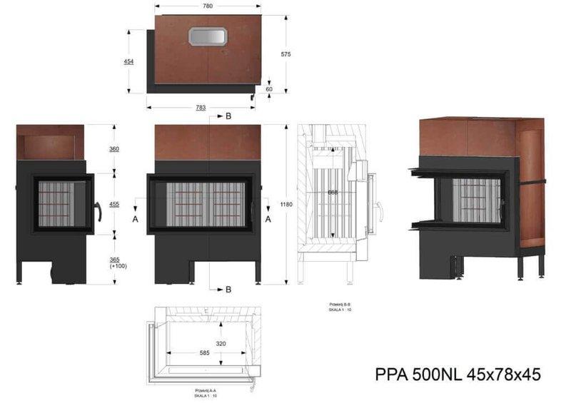 Cebud-ahjukolle-PPA-500-NL-45x78x45-moodud.jpg
