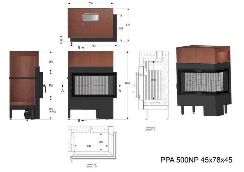 Cebud-ahjukolle-PPA-500-NP-45x78x45-moodud.jpg
