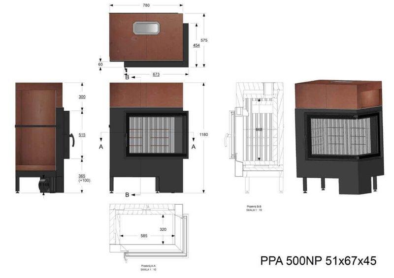 Cebud-ahjukolle-PPA-500-NP-51x67x45-moodud.jpg