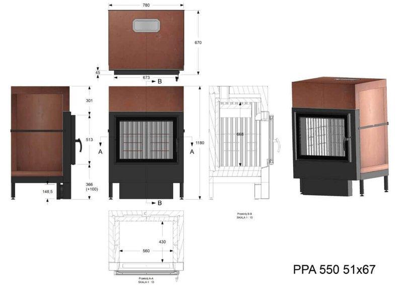 Cebud-ahjukolle-PPA-550-51x67-moodud.jpg