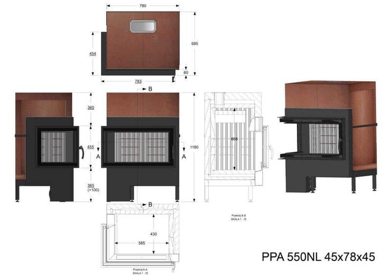 Cebud-ahjukolle-PPA-550-NL-45x78x45-moodud.jpg