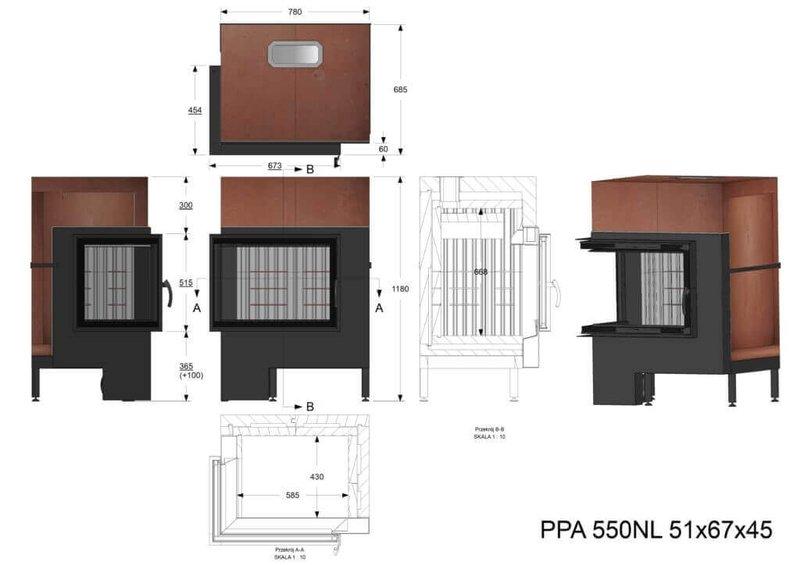 Cebud-ahjukolle-PPA-550-NL-51x67x45-moodud.jpg