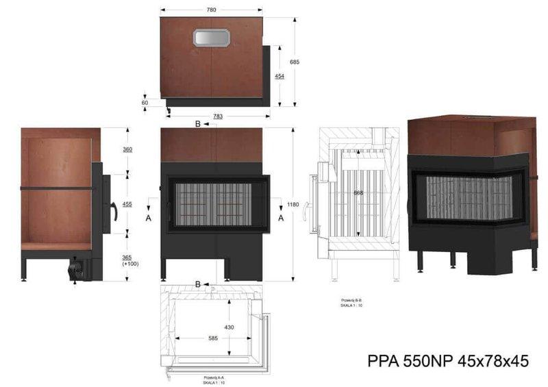 Cebud-ahjukolle-PPA-550-NP-45x78x45-moodud.jpg