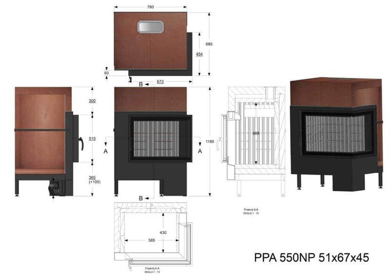Cebud-ahjukolle-PPA-550-NP-51x67x45-moodud.jpg