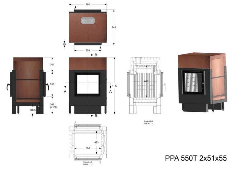 Cebud-ahjukolle-PPA-550-T-51x55-mm.jpg