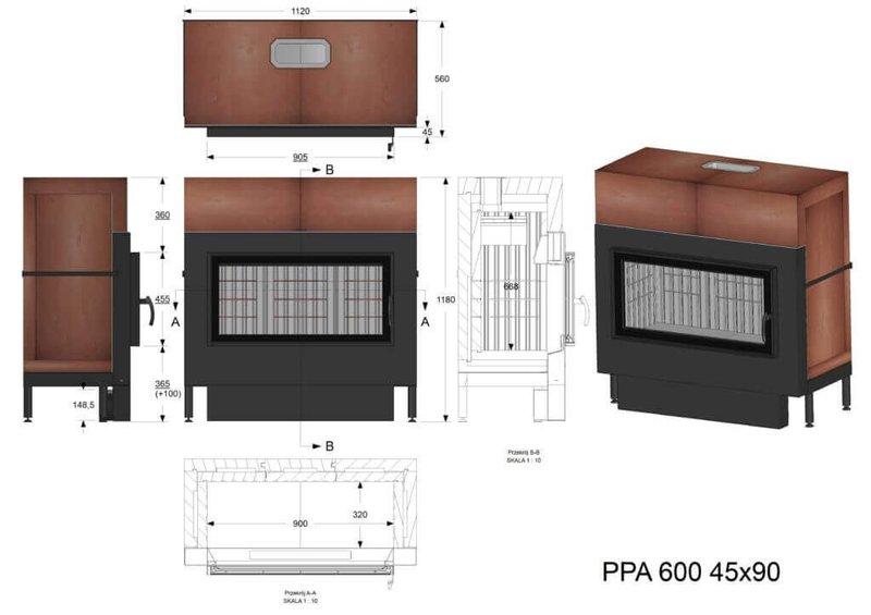 Cebud-ahjukolle-PPA-600-45x90-moodud.jpg