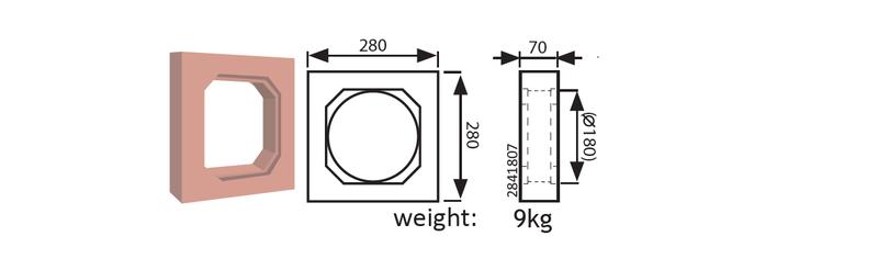 Cebud-salvestav-CMA-Liides-7cm-d180-2841807-mm.png