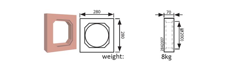 Cebud-salvestav-CMA-Liides-7cm-d200-2842007-mm.png
