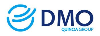 DMO-kaminatarvikud-logo.jpg