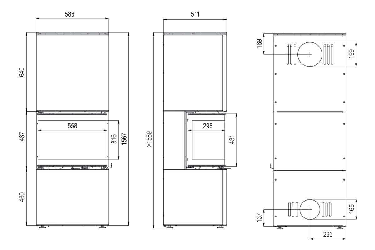 Defro-Home-Kamin-Intra-XSM-C-COMPACT-1-mm.jpg