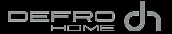 Defro-Home-Kaminasudamikud-Kaminad-Veekute-Pelleti-logo.png