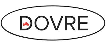 Dovre-Kaminad-Sudamikud-logo-valge.png