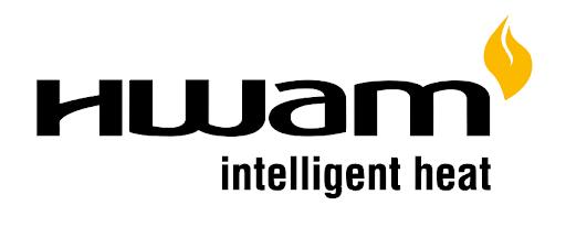 Hwam-malmist-kaminad-sudamikud-logo.png