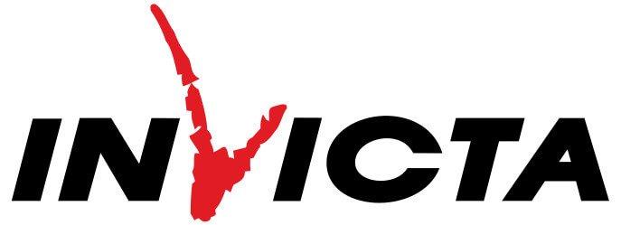 Invicta-malmist-kaminad-sudamikud-logo.jpg