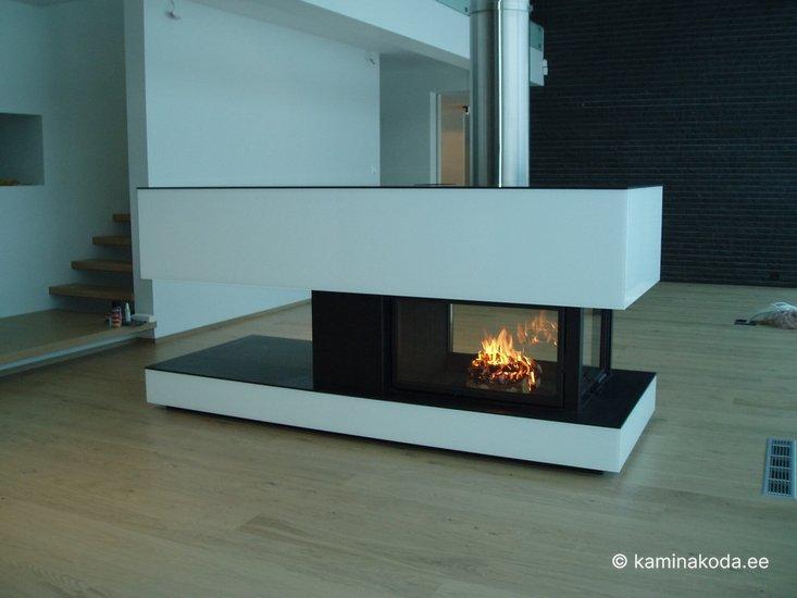 Kamin-3-klaasiga-epi-Schmid-graniit-must-moderne-2013-01-3.jpg