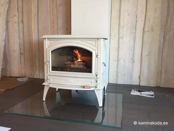 Kamin-Dovre-760CB-Ivory-1.jpg