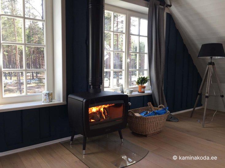 Kamin-Dovre-Vintage-50-2017.JPG
