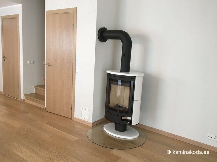 Kamin-Romotop-Stromboli-N02-valge-90901-1.jpg