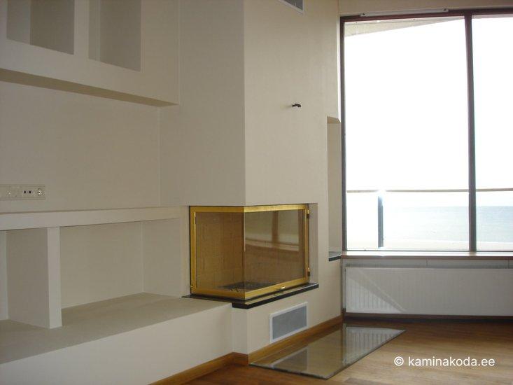 Kamin-nurk-Axis-VLG-900G-2005-1.jpg