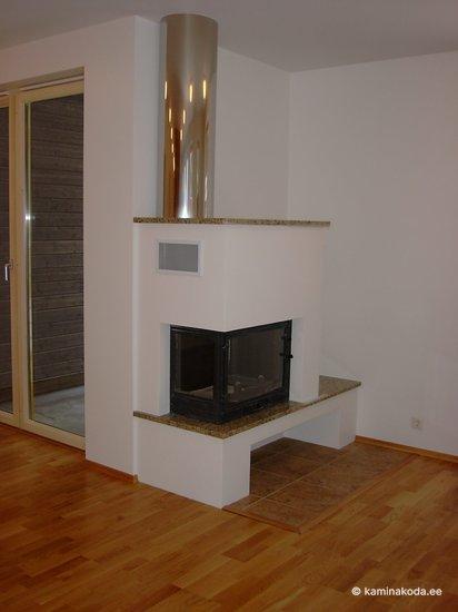 Kamin-nurk-Invicta-Promo-vp-moderne-2004.jpg