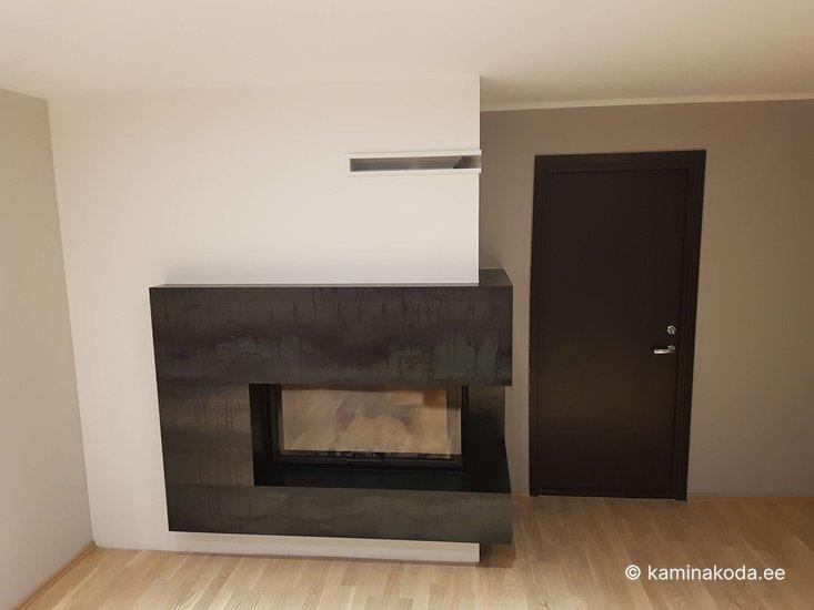 Kamin-nurk-Schmid-metall-korpus-moderne-201712061.jpg