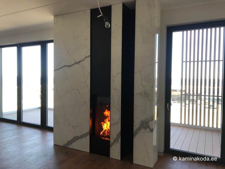 Kamin-sirge-M-design-550V-graniit-valge-must-2019-1.jpg