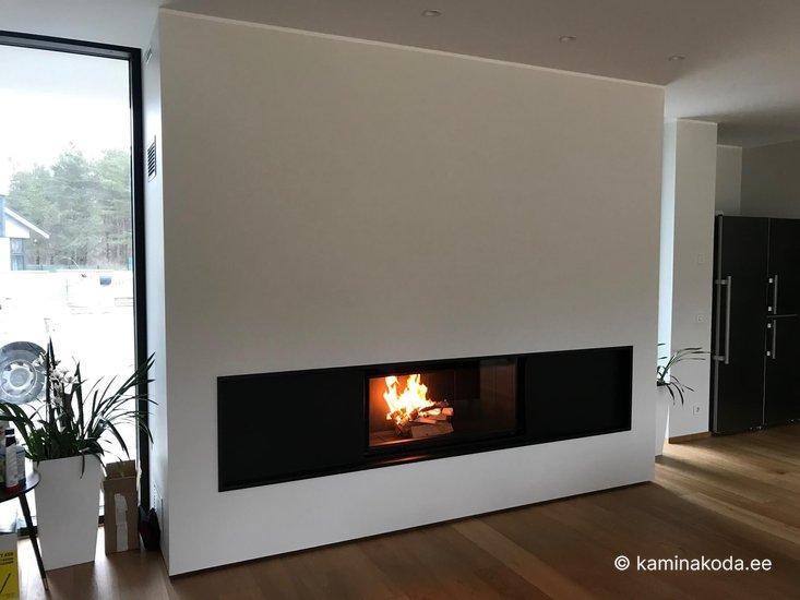 Kamin-sirge-M-design-Luna-1150-puudekoht-2019-1.jpg