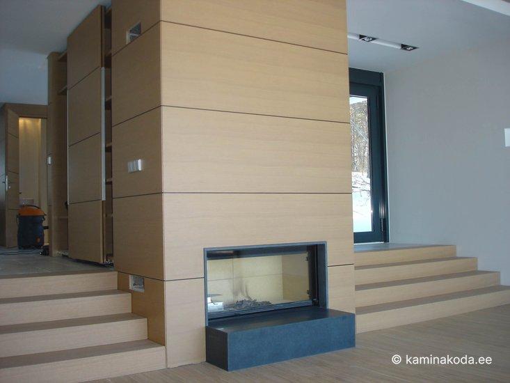Kamin-sirge-M-design-Luna-1150H-moderne-2006-5.jpg