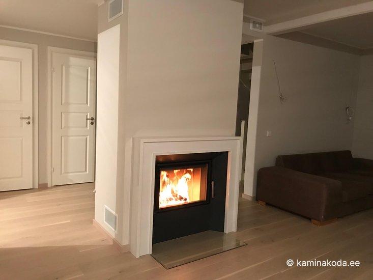 Kamin-sirge-Romotop-HEAT-70.50-fassaad-1.jpg