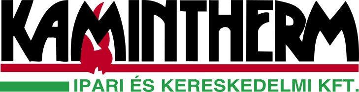 Kamintherm-Suitsutorud-Uhendusdetailid-logo-.jpg