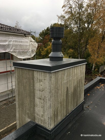 Korstnad-Vilpra-korstnapits-betoneeritud-tuulesuunaja-muts.jpg