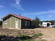 Korstnad-Vilpra-plekk-katuse-lahendus-2018-5.jpg
