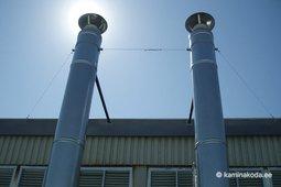 Korstnad-Vilpra-tehases-pulbrivarvi-kuumutus-ahju-10m-1.jpg